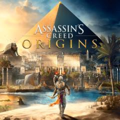 Assassin's Creed® Истоки
