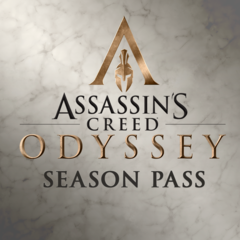Assassins Creed® Одиссея – Season Pass