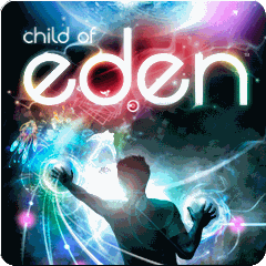 Child of Eden™
