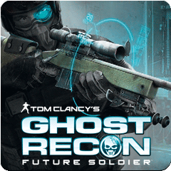 TC's Ghost Recon Future Soldier