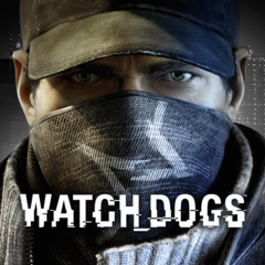Watch_Dogs - Edition Deluxe