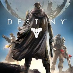 Destiny édition numérique Gardien