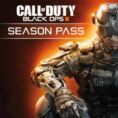 Call of Duty®: Black Ops III - Season Pass