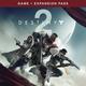 Destiny 2 - Комплект: игра с сезонным абонементом