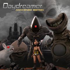 Daydreamer : Awakened Edition
