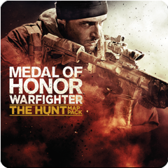 MEDAL OF HONOR™ WARFIGHTER ОХОТА