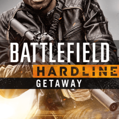 Battlefield™ Hardline. Побег