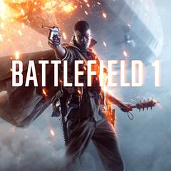 Battlefield 1 Edition Standard