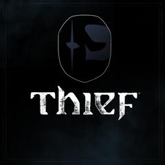 Thief – Набор дополнительных материалов Призрак