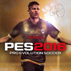 PES 2016 Anniversary Edition Bundle