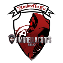Umbrella Corps Demo Version