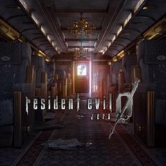 Resident Evil0