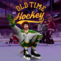 L'Ancien Hockey