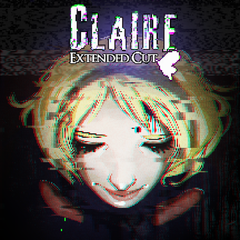 Claire : Extended Cut