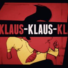 -KLAUS-