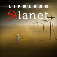 Lifeless Planet : Premier Edition