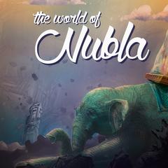 Le Monde de Nubla