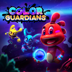Color Guardians