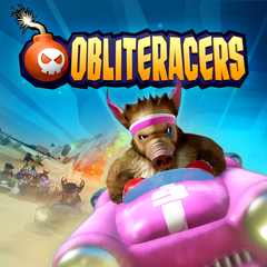 OBLITERACERS