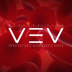 VEV : Viva Ex Vivo