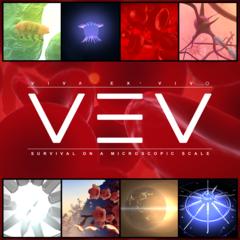 VEV : Viva Ex Vivo Complete Bundle