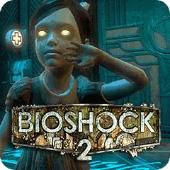 BioShock 2 - Pack complet