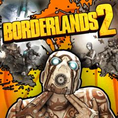 Borderlands 2 - L'intégrale