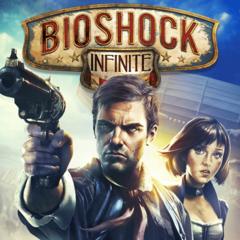 BioShock Infinite  : L'intégrale