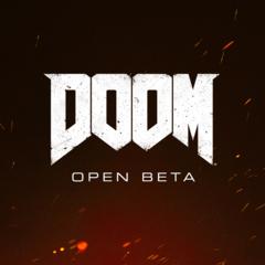 DOOM Open Beta (DEMO)