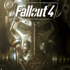 Fallout 4 - Digital Deluxe Bundle