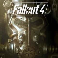Fallout 4 Pre-order