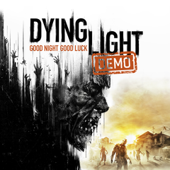 Démo de Dying Light