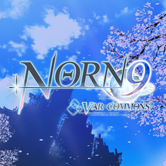 Norn9 : Var Commons