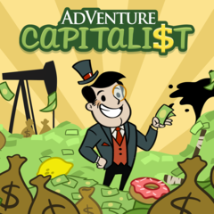 aVenture Capitaliste