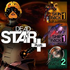 Dead Star Empaqueter