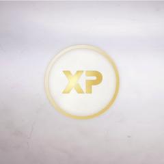 Bonus d'XP PlayStationPlus pour Paragon