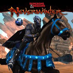 Neverwinter - Accès anticipé