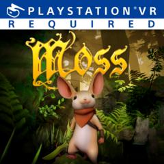 Moss™