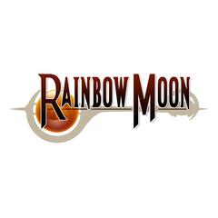 Mise à jour Rainbow Moon PS4