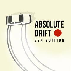 Absolute Drift : Zen Edition