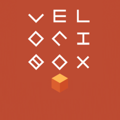 A Velocibox Ultimate Bundle