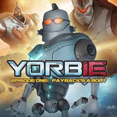 Yoribe : Episode One