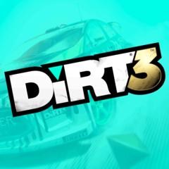 DiRT3