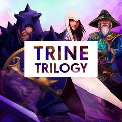 Trine Trilogy