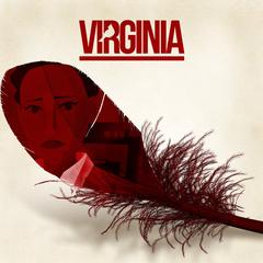 Virginia : le jeu