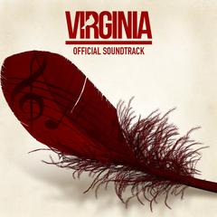 Virginia  : bande-son officielle