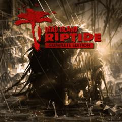 Dead Island Riptide Complete Edition
