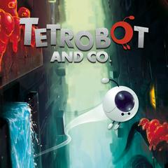 Tetrobot & Co.