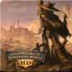 Oddworld: Stranger's Wrath HD - PS3