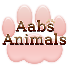 Aabs Animals (PS Vita & PS3) Bundle